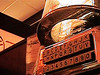 Jukebox (ex-atari kid) Tags: 1998 jukebox sandypoint