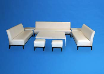 Furniture-Sofa set