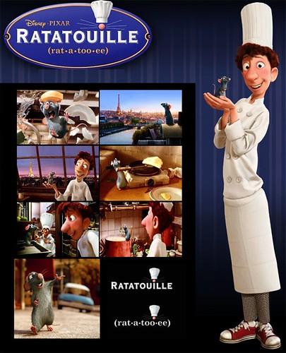 Ratat-J