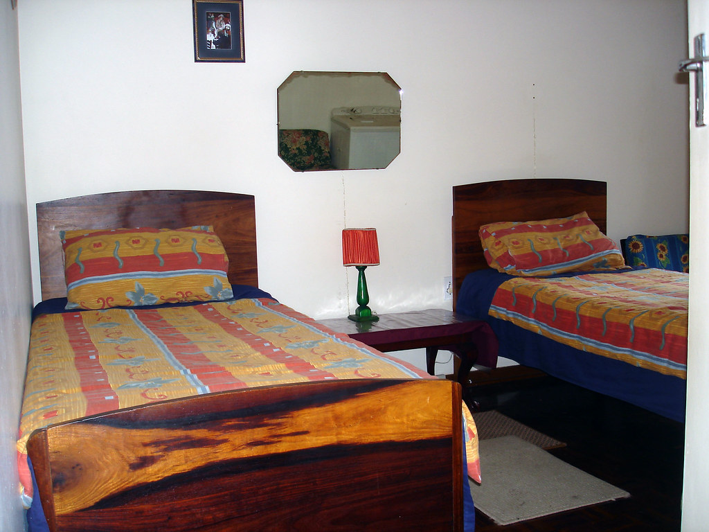 Affordable Accommodation, Umkomaas, South Africa