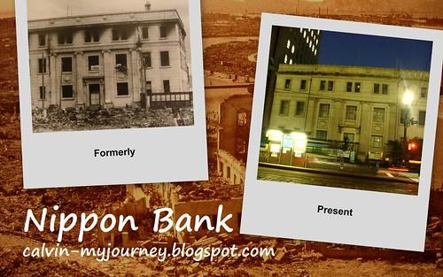 Nippon Bank