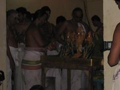 IMG_0986 (Balaji Venkataraman) Tags: 2007 uriyadi varagur