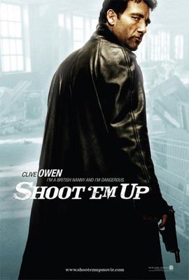 shootemupowne