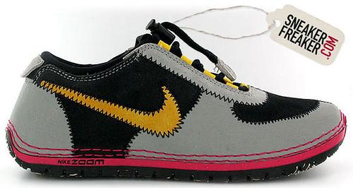 Nike-Zoom-Air-Wallaby-