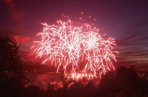 fireworks_16xt