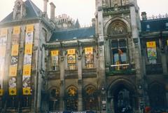 Angouleme 1998