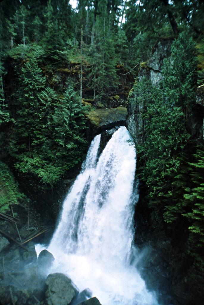 strathcona_waterfall.jpg