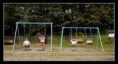 200810_hirosaki_039_f_s (C_C_C) Tags: japan child hirosaki
