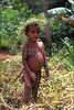 50020713 (wolfgangkaehler) Tags: boy people children highlands native southpacific tradition papuanewguinea traditionaldress tari newguinea oceania melanesia traditionalclothing nativepeople localboy nativeboy peopleworldwide hulitribe newguineahighlands childrenworldwide tarinewguinea
