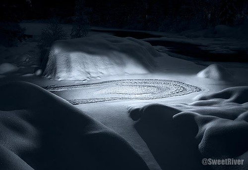 Snow-4-2007