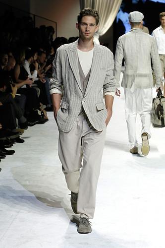 SS11_Milan_Dolce&Gabbana0015_Brian Davenport(Official)