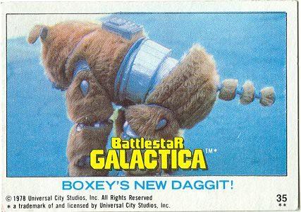 galactica_cards035a