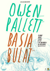 Owen Pallett: