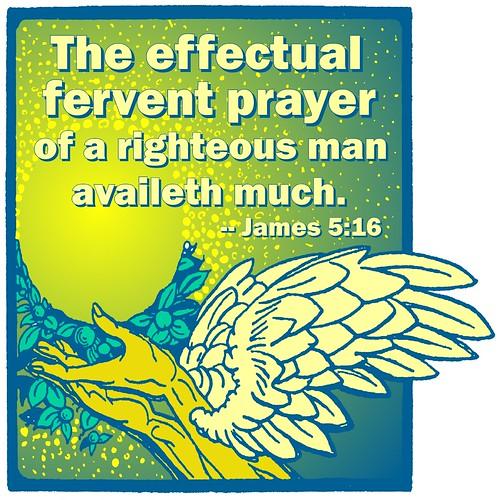 Prayer Request 5189807189_bd439fd252