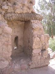 Al Aqaba, Jordan-39 (RossM) Tags: jordan theworld alaqabajordan
