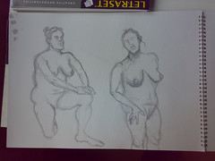 Draw Life 07-02