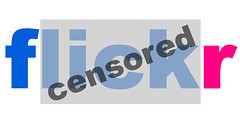 flickr-censored (zen) Tags: flickr protest censorship censored critique disapproval criticize rebuke sensure suckr censr 24hoursofflickr againstflickrcensorship 20070614 just2sad