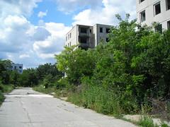 Elhagyott épület #3 (zsooo75) Tags: város kísértet