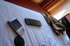 Bandirma - Marina Hotel