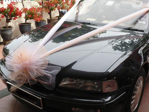 bridal-car2