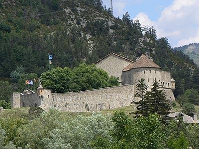 fort Vauban Colmars.jpg