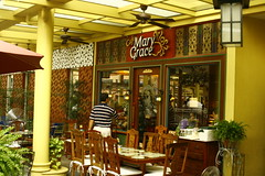 Cafe_Mary_Grace_0004 by carlooos