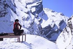 Trekking 0751 (neil_and_karen) Tags: nepal trekking annapurnabasecamp