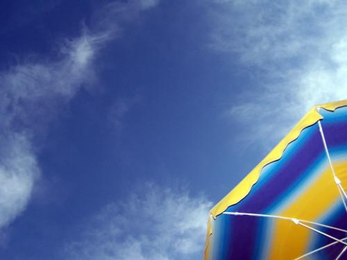 Tropea2007 - Under the sun
