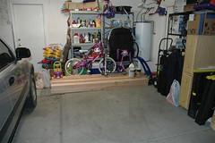 DSC_0191 (azbarkmans) Tags: 2006 housework
