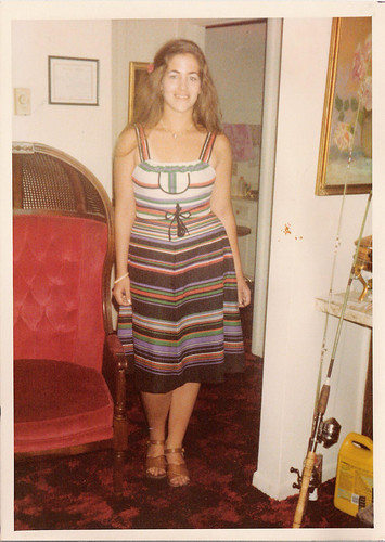 mom dress