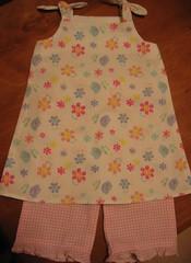 Dress&Pants_2441