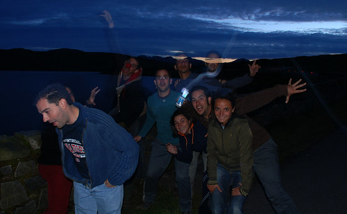 Loch a' Chroiso 07