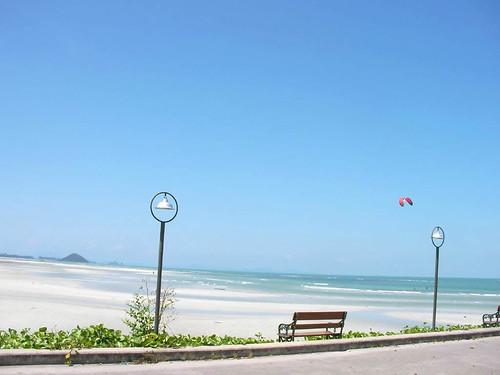 サムイ島-ナトン11