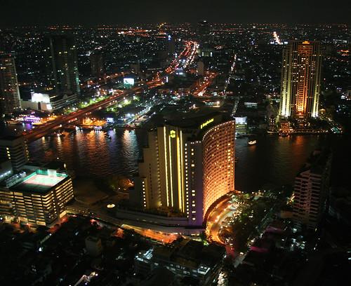 1434341517 1123566de2?v0 - Beautiful Shangri-La Hotels