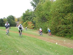 Picture 044 (martincossette) Tags: park ontario ottawa cyclocross 2007 brittania