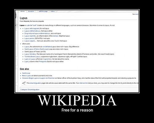 wikipedia_lupus