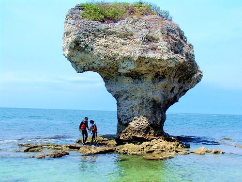Đảo Little Liuqiu