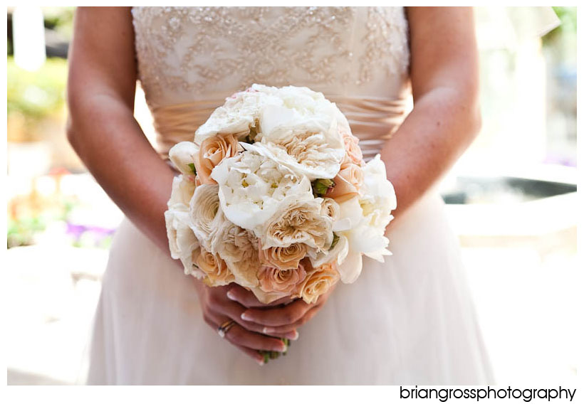 brian_gross_photography bay_area_wedding_photographer Jefferson_street_mansion 2010 (7)