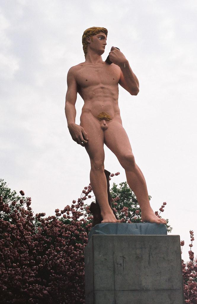 Lehmbruck Museum、Duisburg