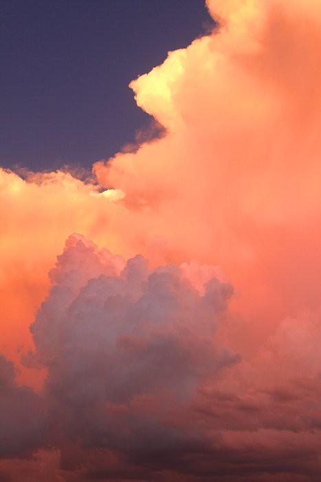 06-21-clouds