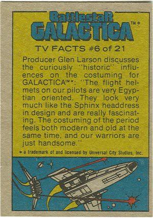 galactica_cards31b