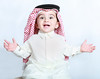 هلا بالعيد (Maryam.Ibrahim) Tags: