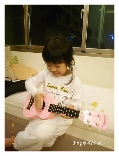 [4Y11M]夏威夷吉他_10