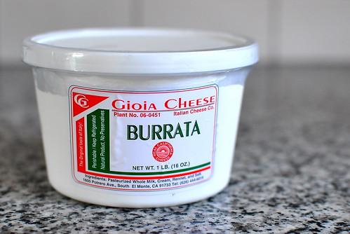 Gioia Cheese, Inc. - South El Monte