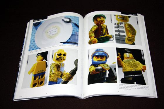 libro publicidad