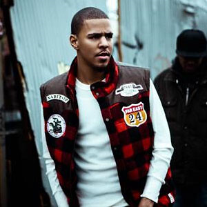 Win Tickets: J.COLE  CJ Hilton, K. Michelle, Cool Nutz @ Roseland Theater