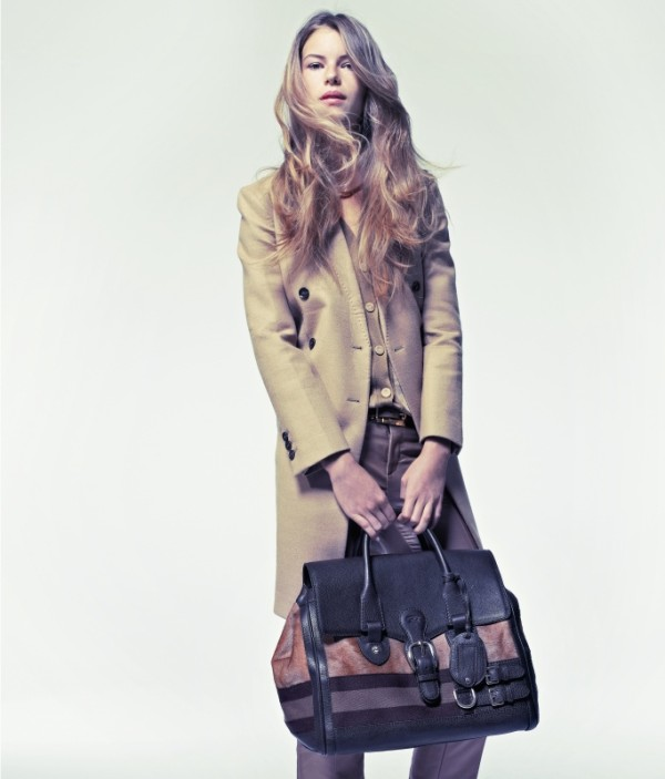 newfaces12