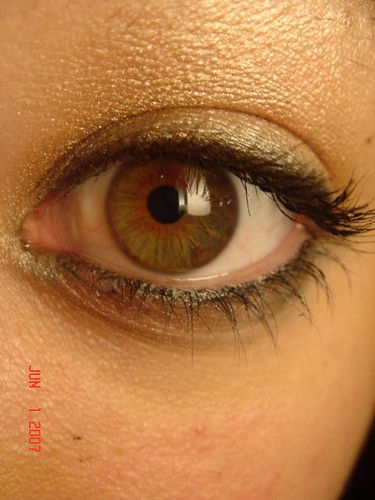 Image Gallery light brown hazel eyes