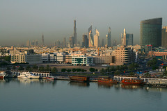 ( Emiraty ) Tags: