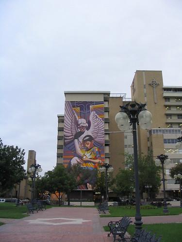 Santa Rosa Children's Hospital